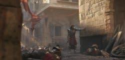 Baldur's Gate III no será Divinity: Original Sin 3 con otro nombre