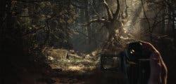 Blair Witch muestra su jugabilidad en un vídeo de 15 minutos