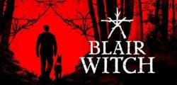 Nuevos títulos confirmados para Xbox Game Pass, entre ellos el prometedor Blair Witch  y el clásico Undertale