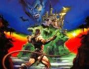 Análisis Castlevania Anniversary Collection: Un regreso que deja qué desear