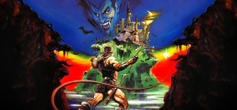 Imagen de Análisis Castlevania Anniversary Collection: Un regreso que deja qué desear