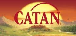 Catan presenta su tráiler de lanzamiento en Nintendo Switch