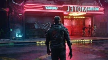 Imagen de El multijugador postlanzamiento para Cyberpunk 2077 sigue sin ser algo seguro