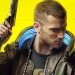 CD Projekt RED confirma que Cyberpunk 2077 llegará a Steam