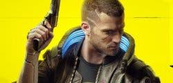 CD Projekt RED piensa en Cyberpunk 2077 para PS5 y Scarlett