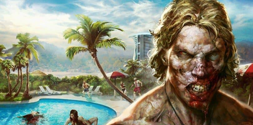 Dead Island: Definitive Edition también abandonará próximamente Xbox Game Pass