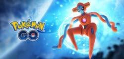 La próxima actualización de Pokémon GO llega cargada de nuevos legendarios