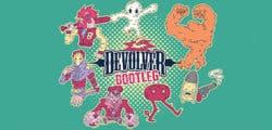 Devolver Bootlet, el videojuego que tiene copias baratas de los propios juegos de Devolver Digital