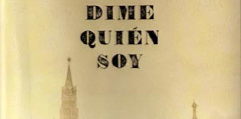 Dime Quién Soy, la serie de Movistar+ y Eduard Cortés, ya cuenta con actriz protagonista