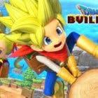 Se revela el tamaño que ocupará Dragon Quest Builders 2 en Nintendo Switch