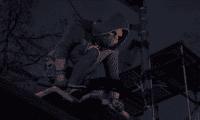 Dying Light 2 luce brutal en un nuevo tráiler y fija ventana de lanzamiento