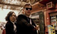 Men in Black: International se estrella con el peor estreno de toda la saga
