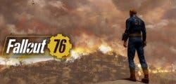 La beta del Battle Royale de Fallout 76 se alarga indefinidamente