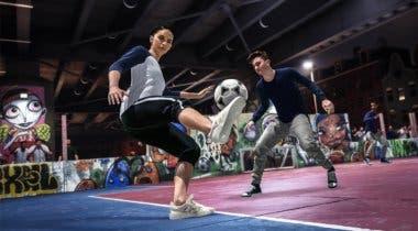 Imagen de PlayStation lanzará en septiembre un pack de FIFA 20 y PlayStation 4