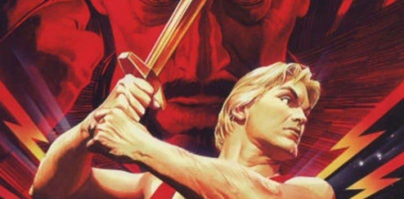 Taika Waititi dirigirá una película animada sobre Flash Gordon