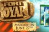 Fort Boyard estrena tráiler de lanzamiento en consolas