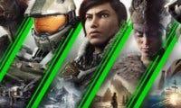 Xbox explica cómo obtener Game Pass Ultimate al mejor precio posible