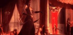 Presentado Inmortal Realms: Vampire Wars, nuevo título de vampiros con acción y estrategia