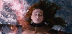 El final de X-Men: Fénix Oscura era mucho más dramático originalmente