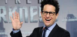 Warner Bros. y Apple se colocan como favoritos para el futuro de J.J. Abrams