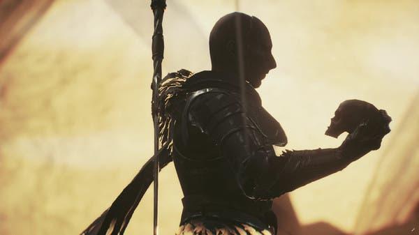 Imagen de Kings of Lorn, nuevo survival horror apocalíptico, se luce en su primer tráiler