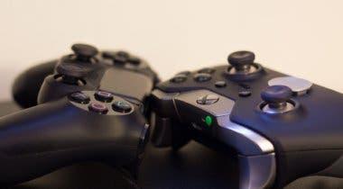 Imagen de Microsoft optará por no revelar el número de usuarios de Xbox Live en sus informes de beneficios