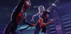 Marvel Ultimate Alliance 3 revela nuevo tráiler y contenido de su pase de expansión
