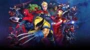 Imagen de Análisis Marvel Ultimate Alliance 3: La mejor entrega de una franquicia muy divertida