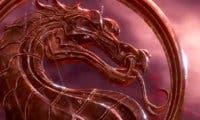 Así ha evolucionado Mortal Kombat desde 1992 hasta MK 11