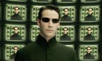 Matrix volverá a los cines españoles con motivo de su 20 aniversario