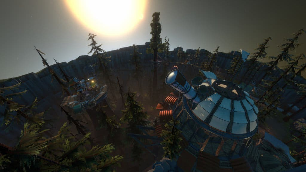 outer wilds review 1