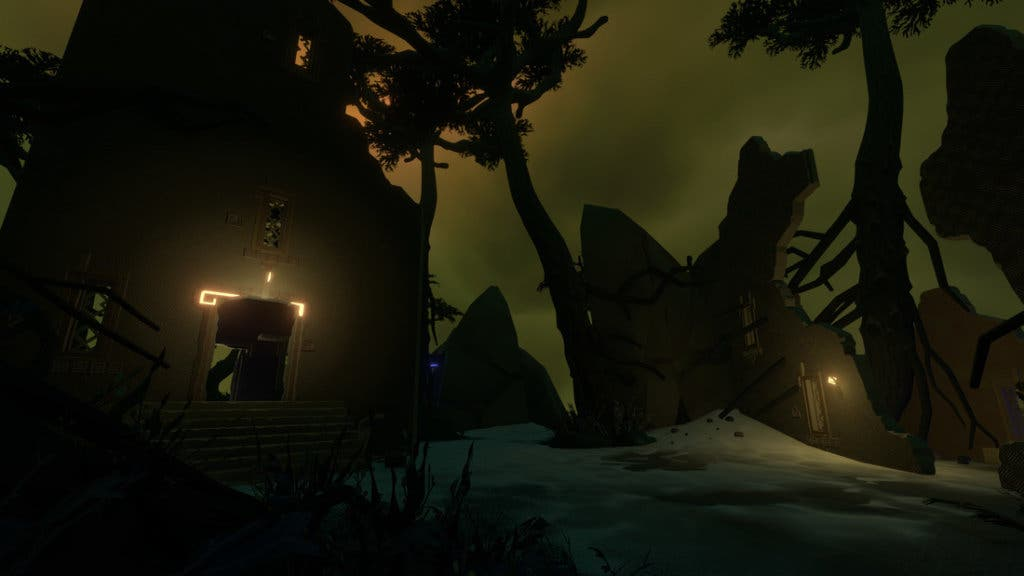 outer wilds review 2