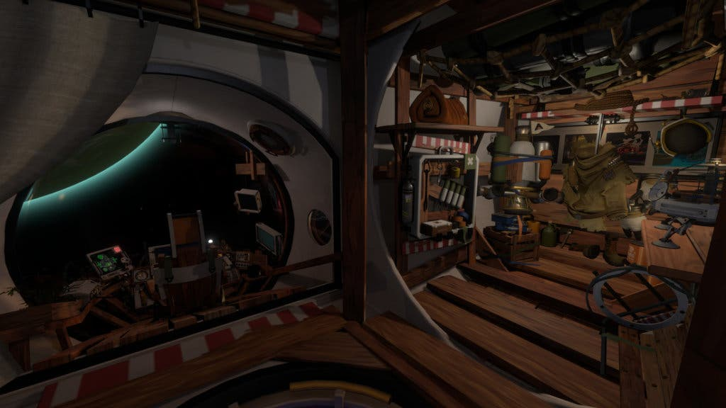 outer wilds review 3