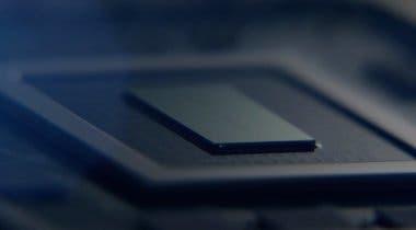 Imagen de Xbox Scarlett está priorizando el trabajo sobre frame rate y tiempos de carga