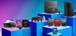 Estas son todas las ofertas que llegan a PS4 con Days of Play