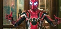 Spider-Man: Lejos de casa contará con este villano sorpresa