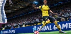 Estas son las novedades en el gameplay de FIFA 20