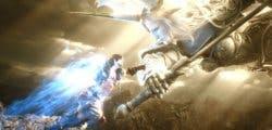 Final Fantasy XIV luce un tráiler de Shadowbringers y supera los 16 millones de usuarios