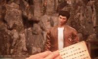Shenmue III aparece en el PC Gaming Show y llegará a través de Epic Games Store
