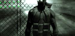 Ubisoft anticipa al anuncio de la remasterización del Splinter Cell original