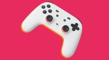 Imagen de Sigue en directo el Stadia Connect desde Gamescom con nuevos juegos para Google Stadia