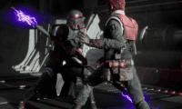 Star Wars: Jedi Fallen Order no nos permitirá escoger entre el Lado Oscuro y el Lado Luminoso