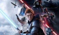 Star Wars Jedi: Fallen Order reaparece con un nuevo y espectacular tráiler