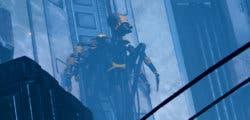 Insomniac Games muestra Stormland, nuevo título de acción para Oculus Rift