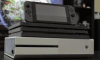 PlayStation no considera que Nintendo sea competencia para la próxima generación de consolas