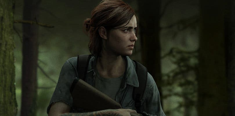 The Last of Us 2 es el juego exclusivo más esperado de PS4