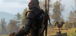 CD Projekt alaba el acabado gráfico de The Witcher 3 en Nintendo Switch