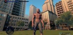 Se muestran imágenes de un cancelado juego de Spider-Man 4