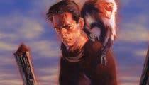 FX encuentra nueva showrunner para la serie de Y: The Last Man
