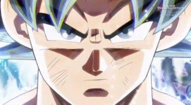 Imagen de Trailer, sinopsis, fecha y dónde ver el episodio 15 de Dragon Ball Heroes